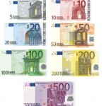 euro_notes